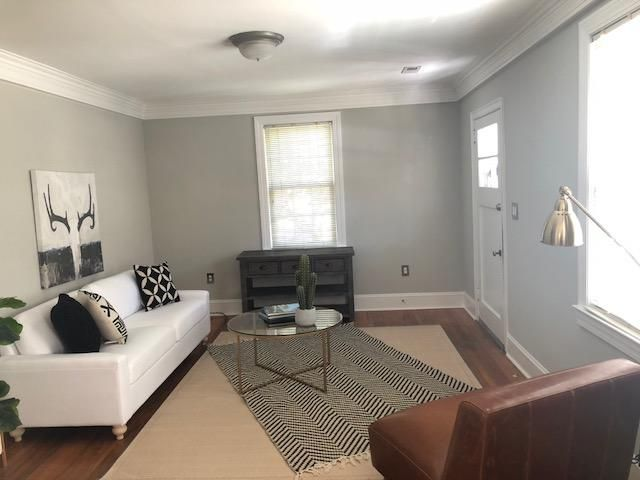 Byrnes Downs Homes For Sale - 10 Lyttleton, Charleston, SC - 3