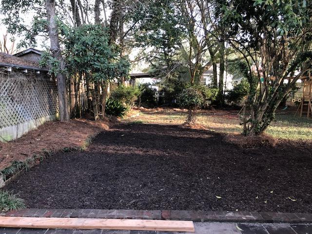 Byrnes Downs Homes For Sale - 10 Lyttleton, Charleston, SC - 2