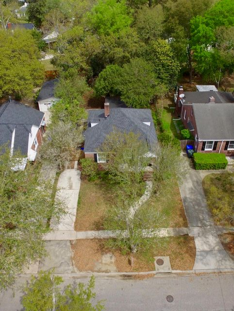 Byrnes Downs Homes For Sale - 10 Lyttleton, Charleston, SC - 0