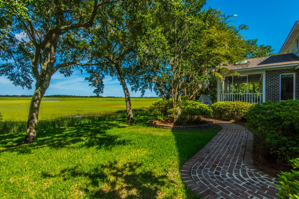 Parkshore III Homes For Sale - 11 Charing Cross, Charleston, SC - 22
