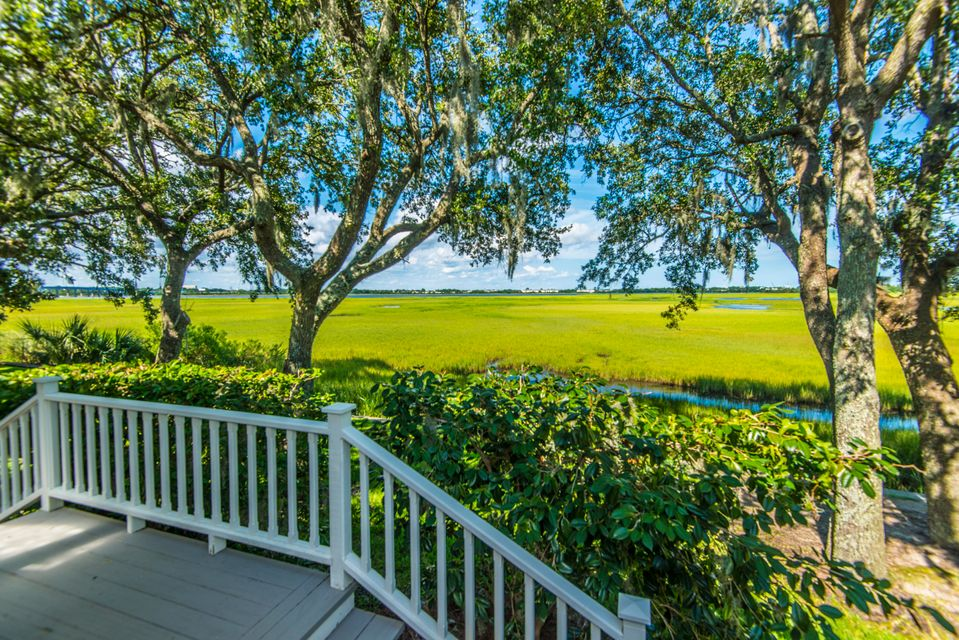 Parkshore III Homes For Sale - 11 Charing Cross, Charleston, SC - 20