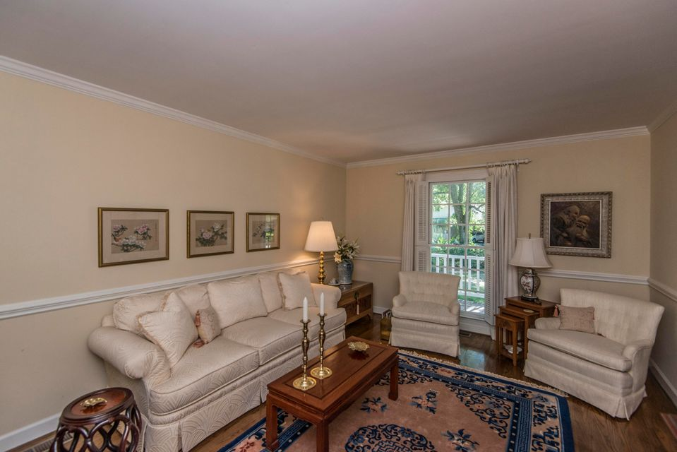 Parkshore III Homes For Sale - 11 Charing Cross, Charleston, SC - 8