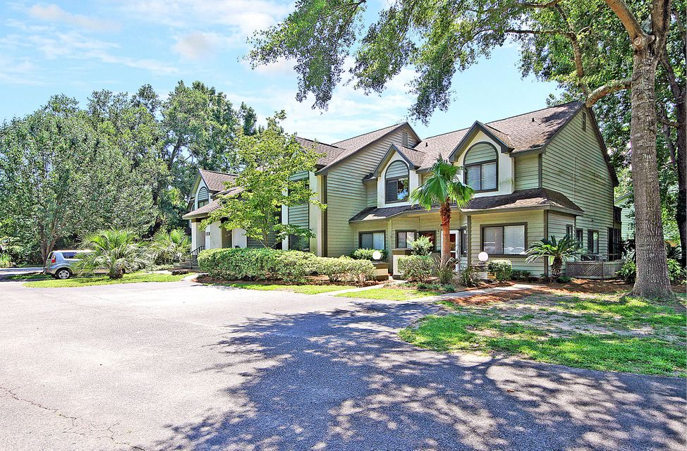850 Ilex Court Mount Pleasant, SC 29464