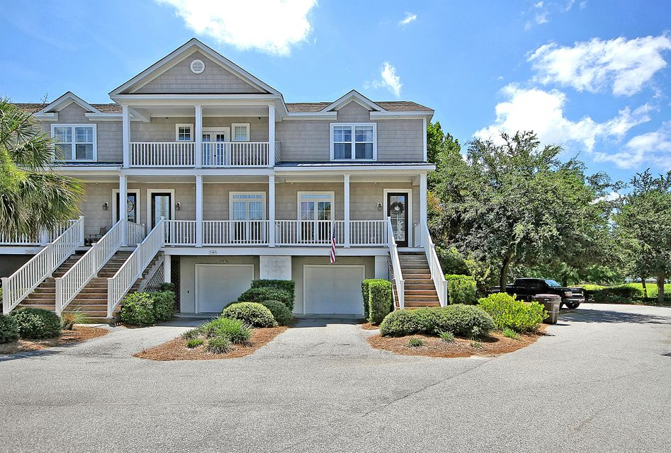 2104 Hopeman Lane Mount Pleasant, SC 29466