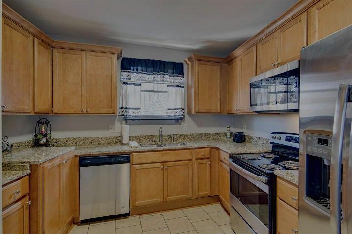 Homes For Sale - 724 King, Charleston, SC - 6
