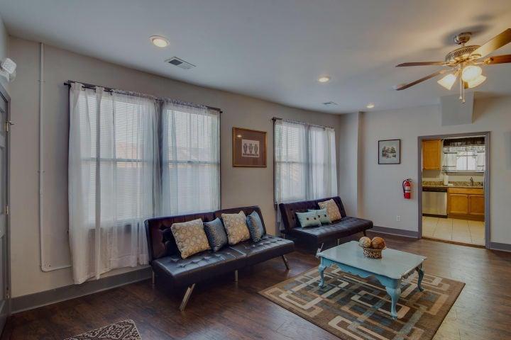 Homes For Sale - 724 King, Charleston, SC - 5