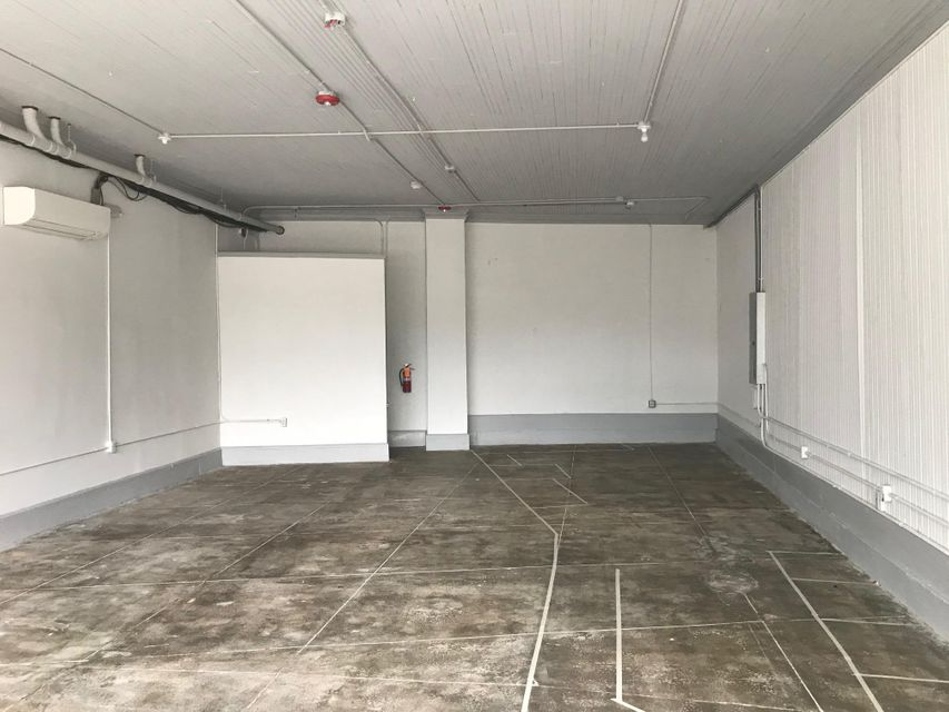 Homes For Sale - 724 King, Charleston, SC - 11