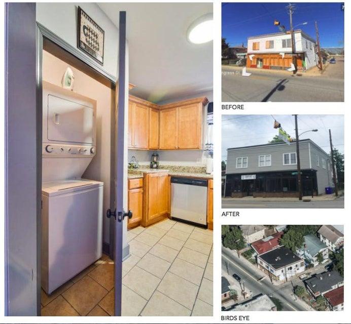 Homes For Sale - 724 King, Charleston, SC - 4