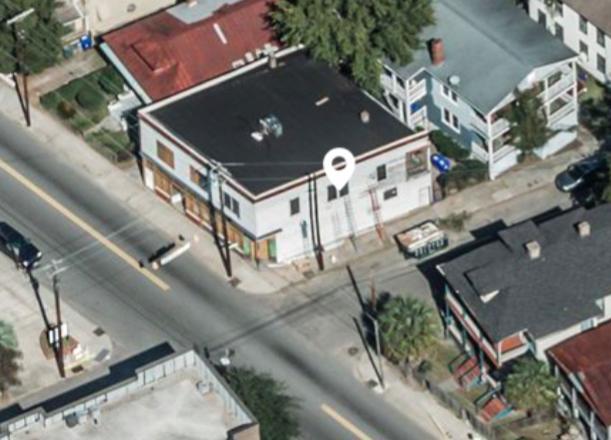 Homes For Sale - 724 King, Charleston, SC - 0