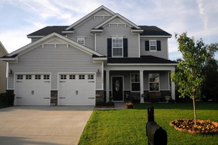304 Albrighton Way Moncks Corner, SC 29461