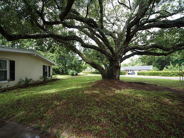 770 Fort Sumter Drive Charleston, SC 29412