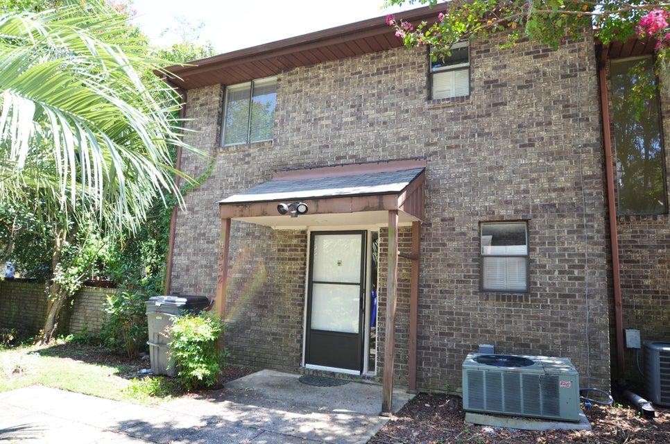 4332 Great Oak Drive North Charleston, SC 29418