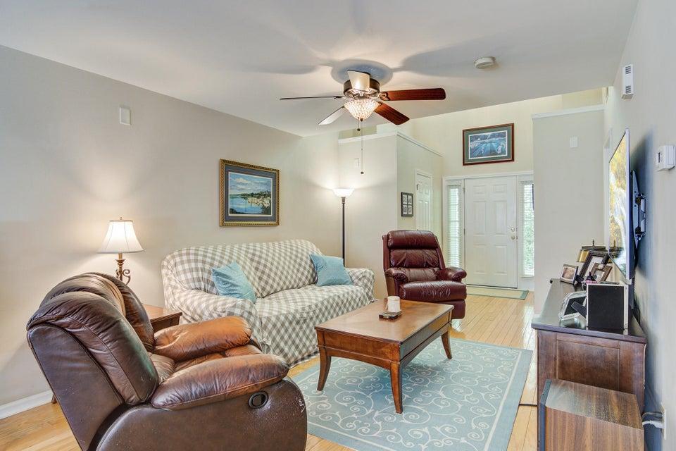 1005 Island View Court Charleston, SC 29492