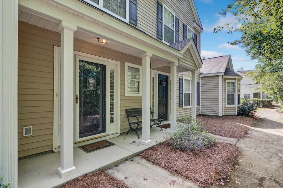 1005 Island View Court Charleston, SC 29492