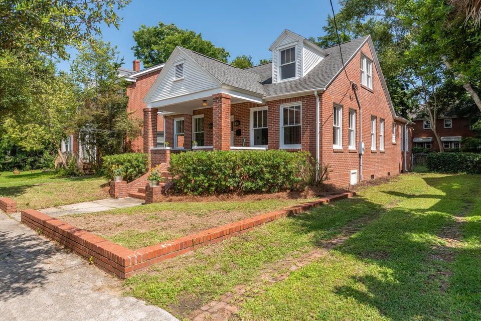 251 Grove Street Charleston, SC 29403