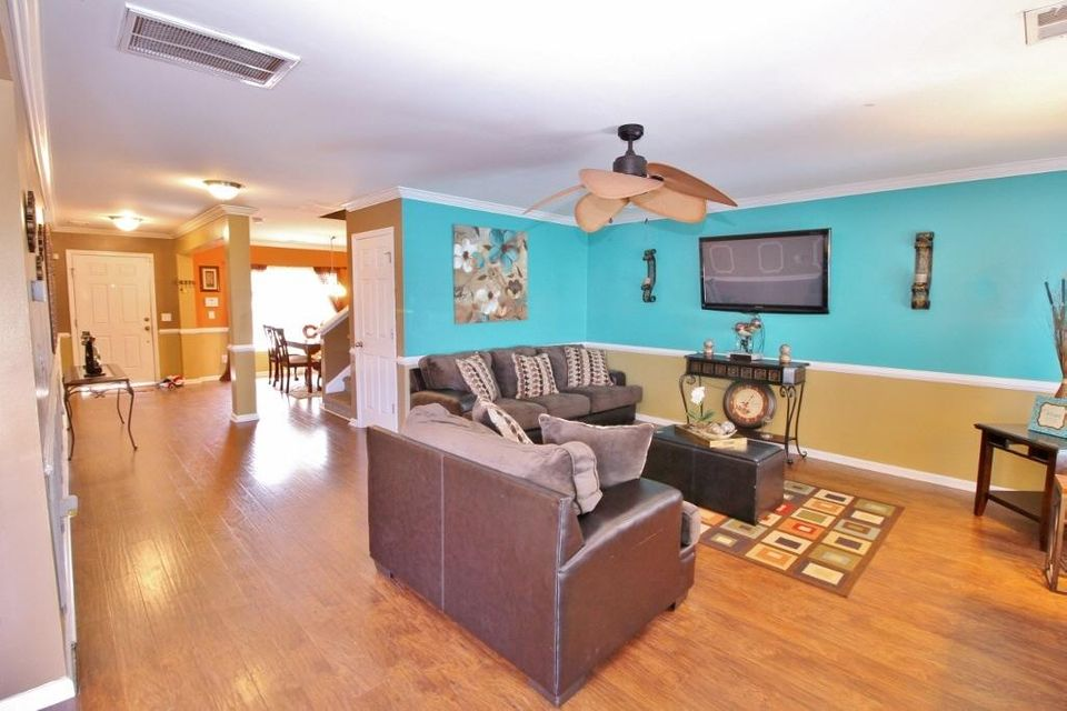 402 Lakewind Drive Moncks Corner, SC 29461