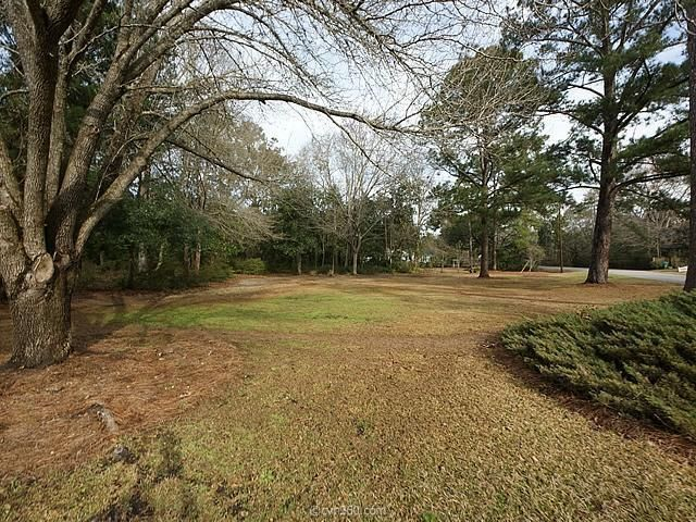 Lot 48 Sebring Street Summerville, SC 29483