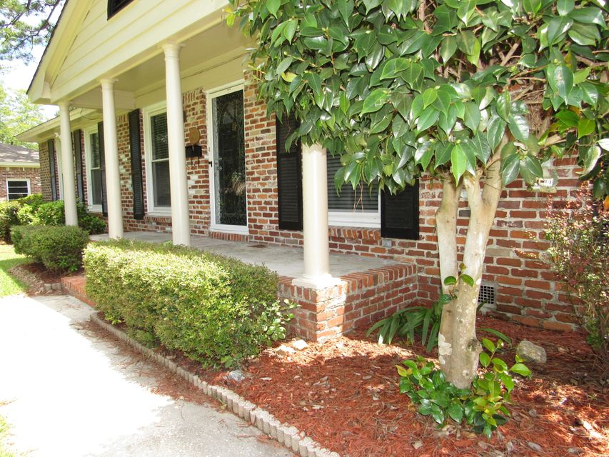 1251 Greenfield Place Hanahan, SC 29410