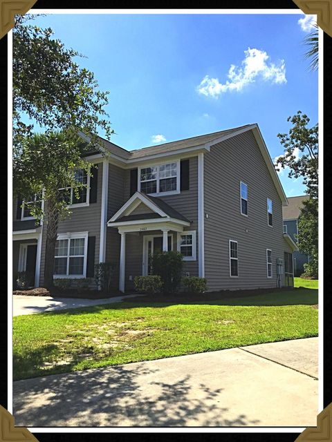 2462 Commencement Lane North Charleston, SC 29406