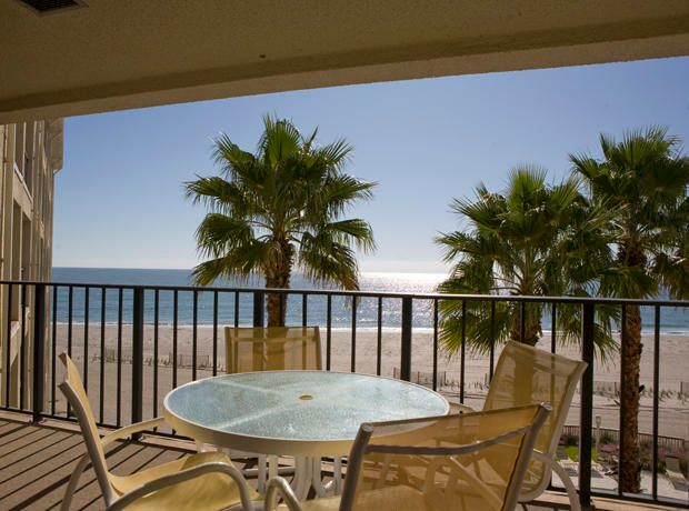 315 Seascape Isle Of Palms, SC 29451
