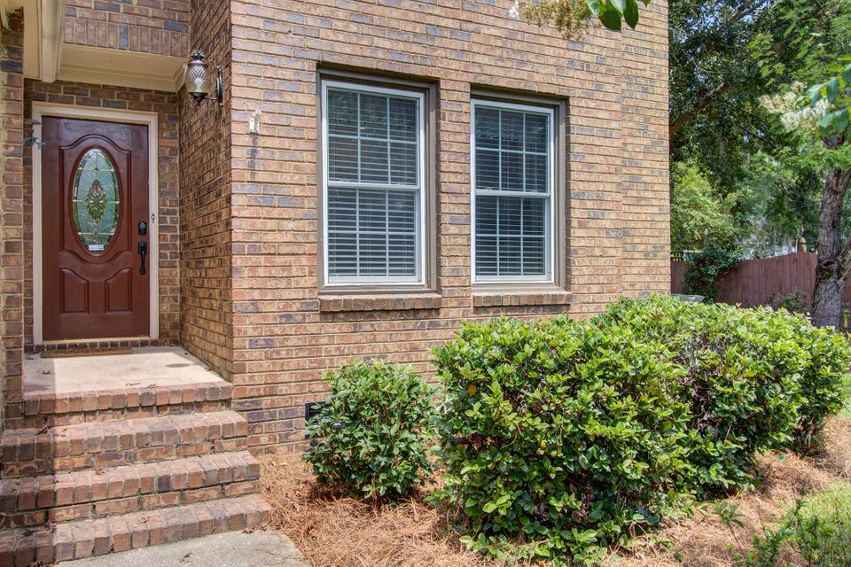 94 Shadowmoss Parkway Charleston, SC 29414
