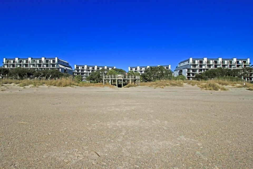 118 C Shipwatch Isle Of Palms, SC 29451