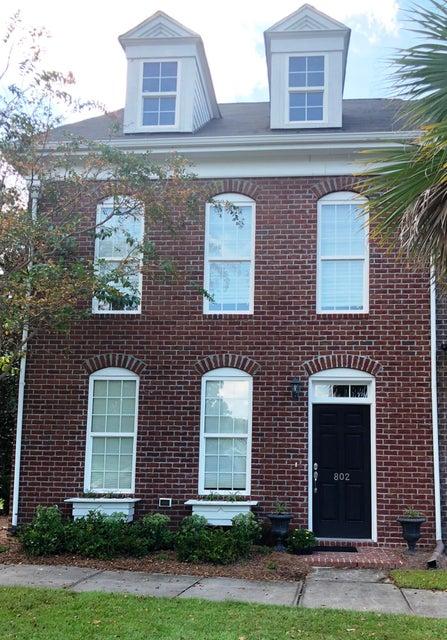 802 Rue Drive Charleston, SC 29414