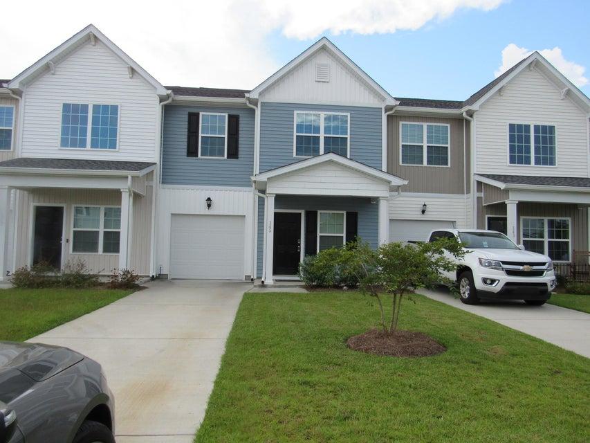 145 Kirkland Street Goose Creek, SC 29445