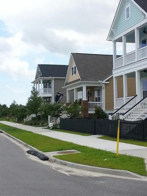 Daniel Island Homes For Sale - 2550 Josiah, Charleston, SC - 9