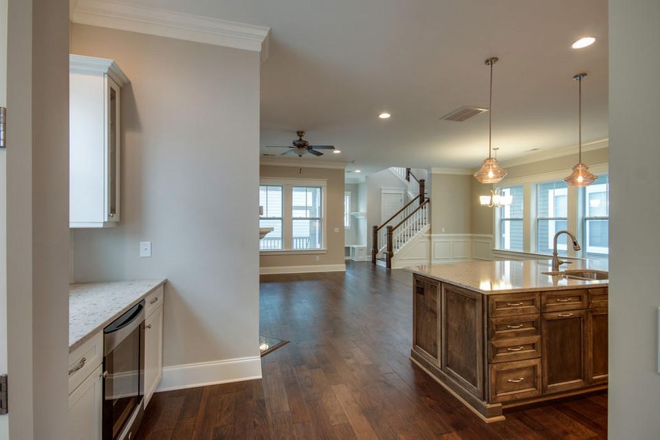 Daniel Island Homes For Sale - 2550 Josiah, Charleston, SC - 43
