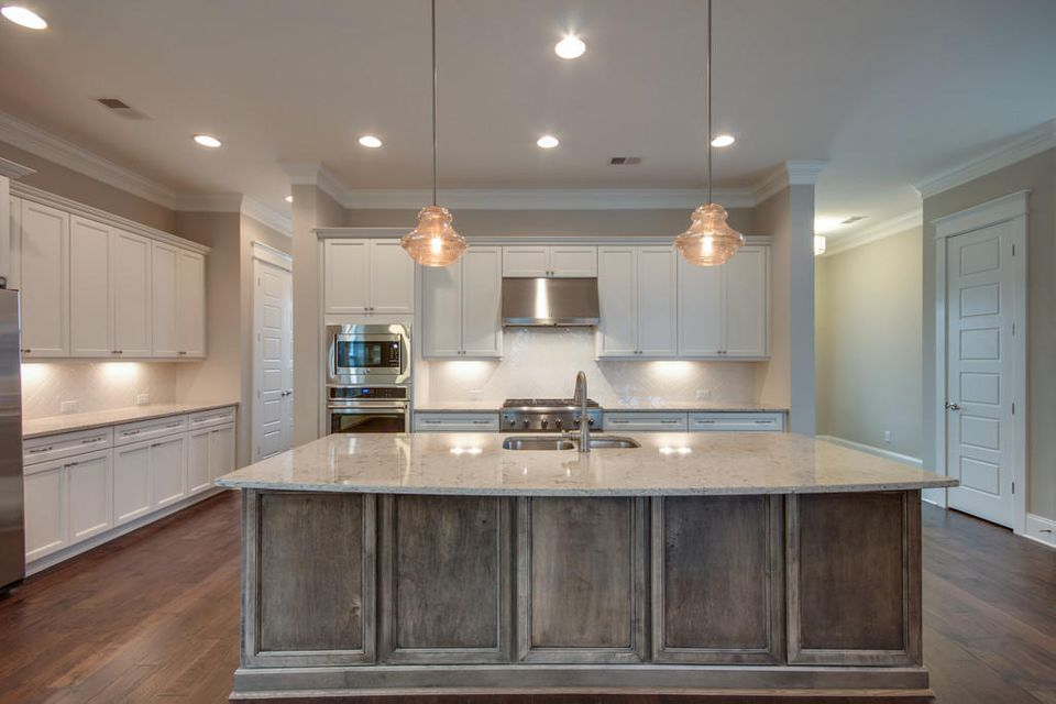 Daniel Island Homes For Sale - 2550 Josiah, Charleston, SC - 42