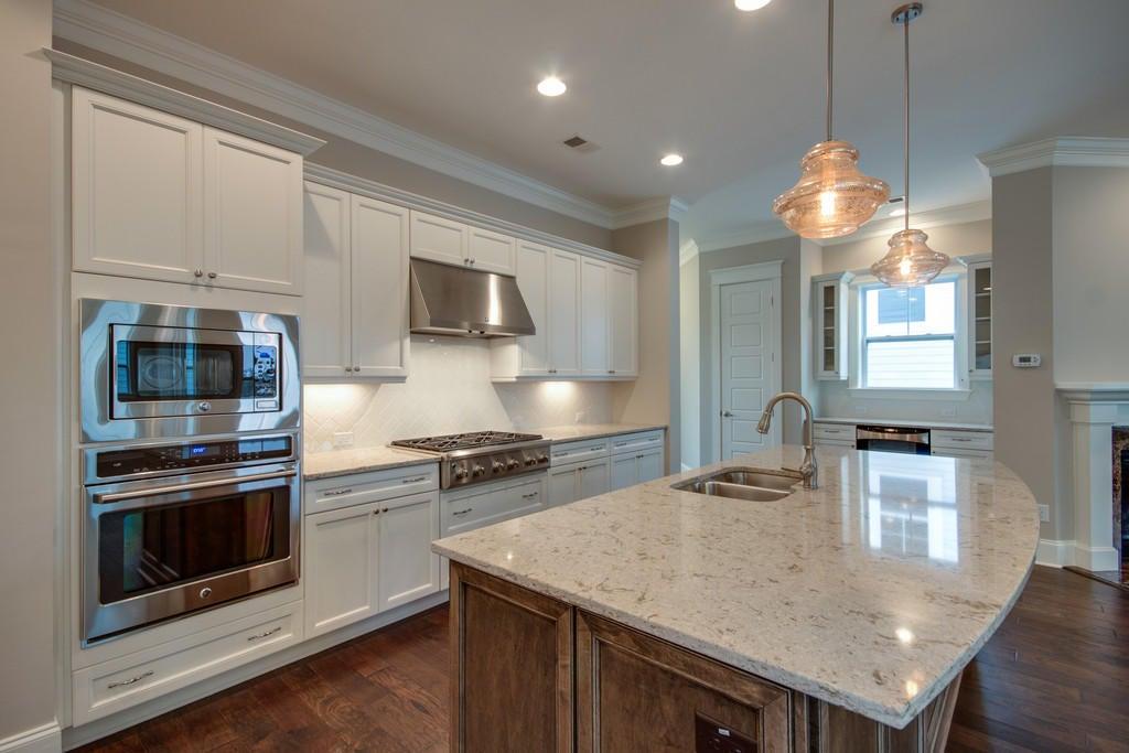 Daniel Island Homes For Sale - 2550 Josiah, Charleston, SC - 39