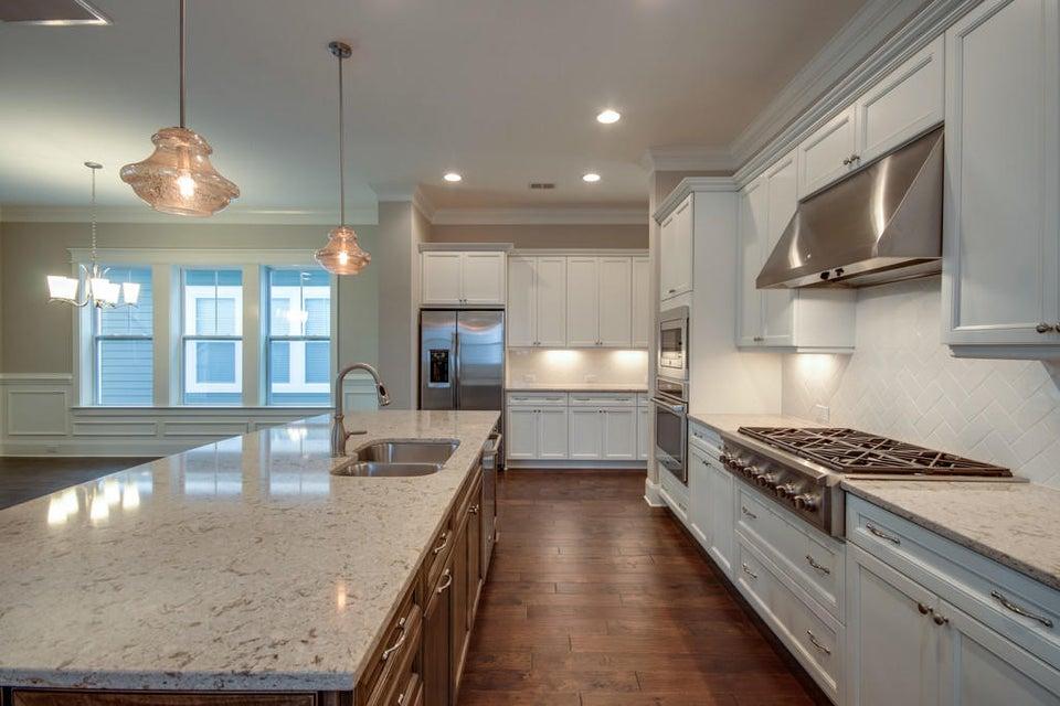 Daniel Island Homes For Sale - 2550 Josiah, Charleston, SC - 40