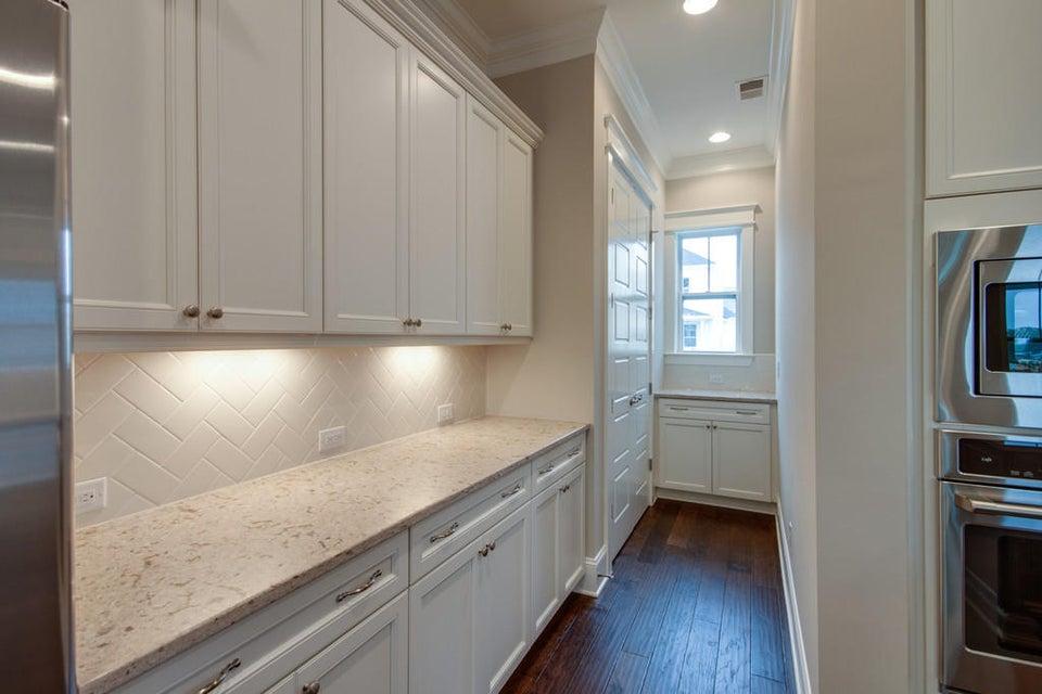 Daniel Island Homes For Sale - 2550 Josiah, Charleston, SC - 38