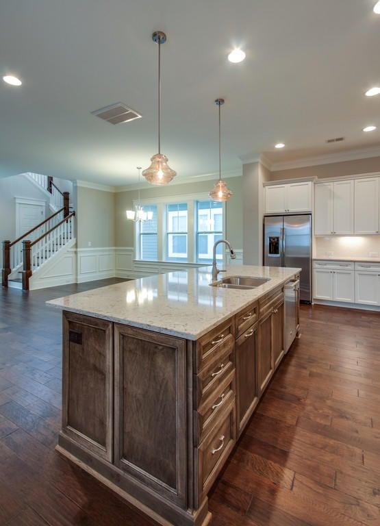 Daniel Island Homes For Sale - 2550 Josiah, Charleston, SC - 36