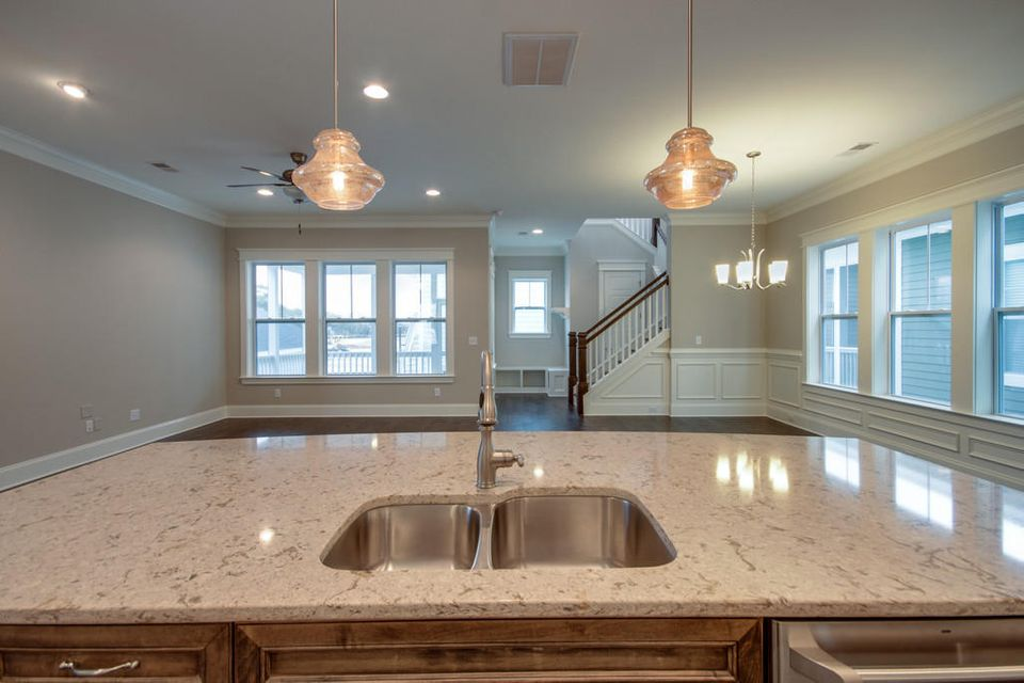 Daniel Island Homes For Sale - 2550 Josiah, Charleston, SC - 37