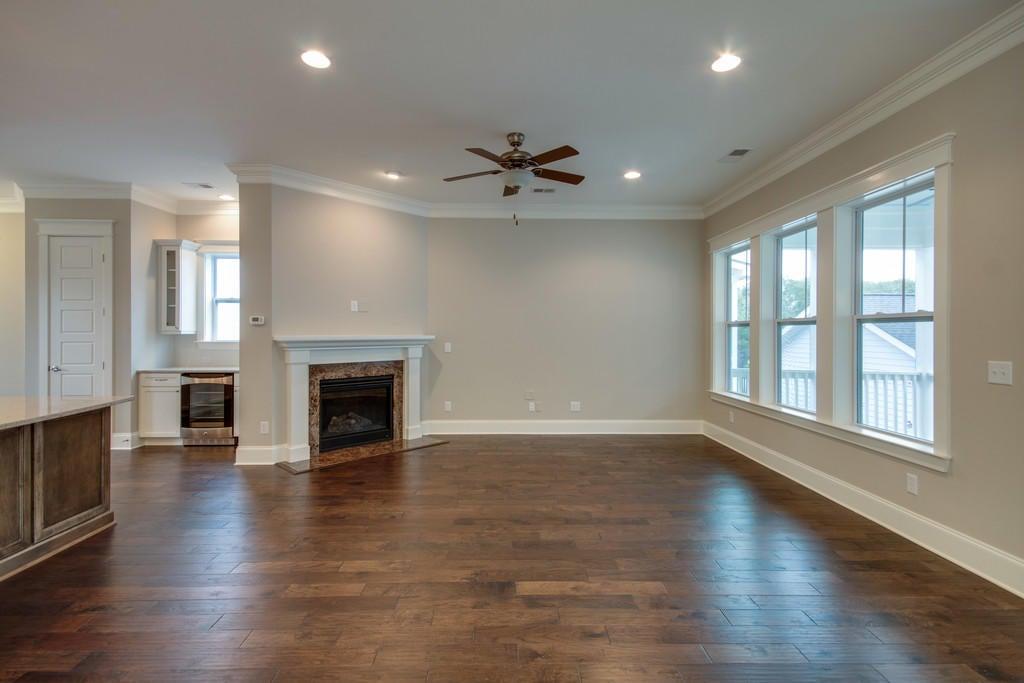 Daniel Island Homes For Sale - 2550 Josiah, Charleston, SC - 35