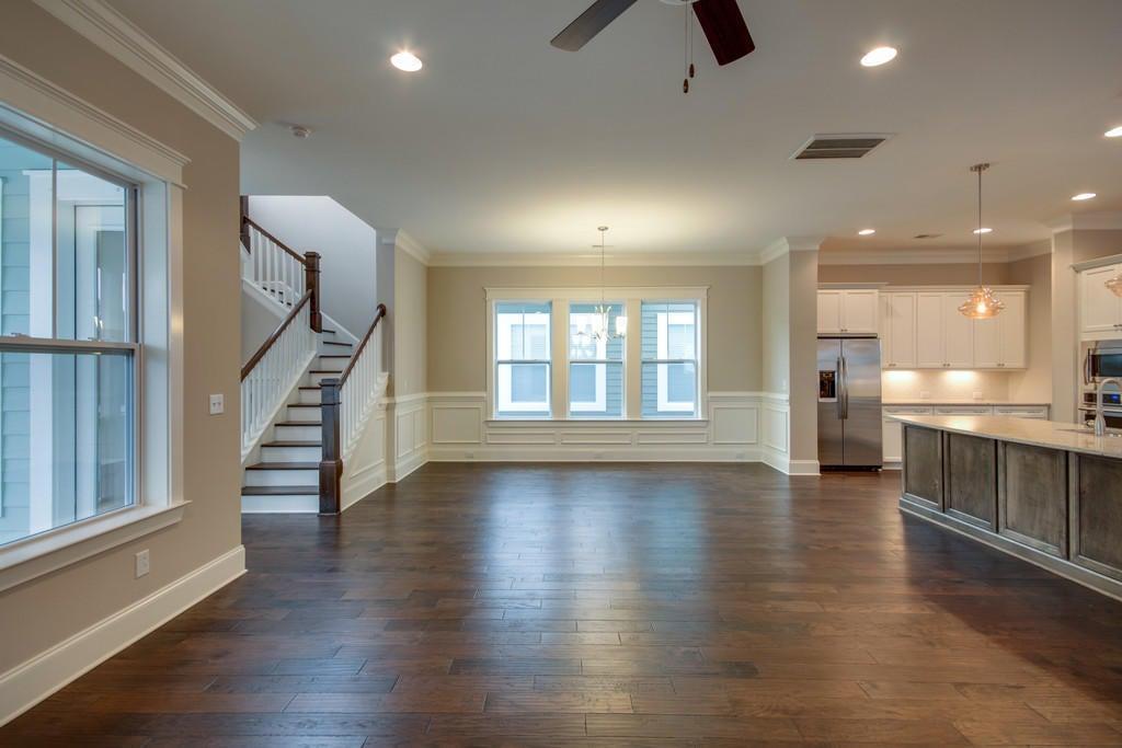 Daniel Island Homes For Sale - 2550 Josiah, Charleston, SC - 34
