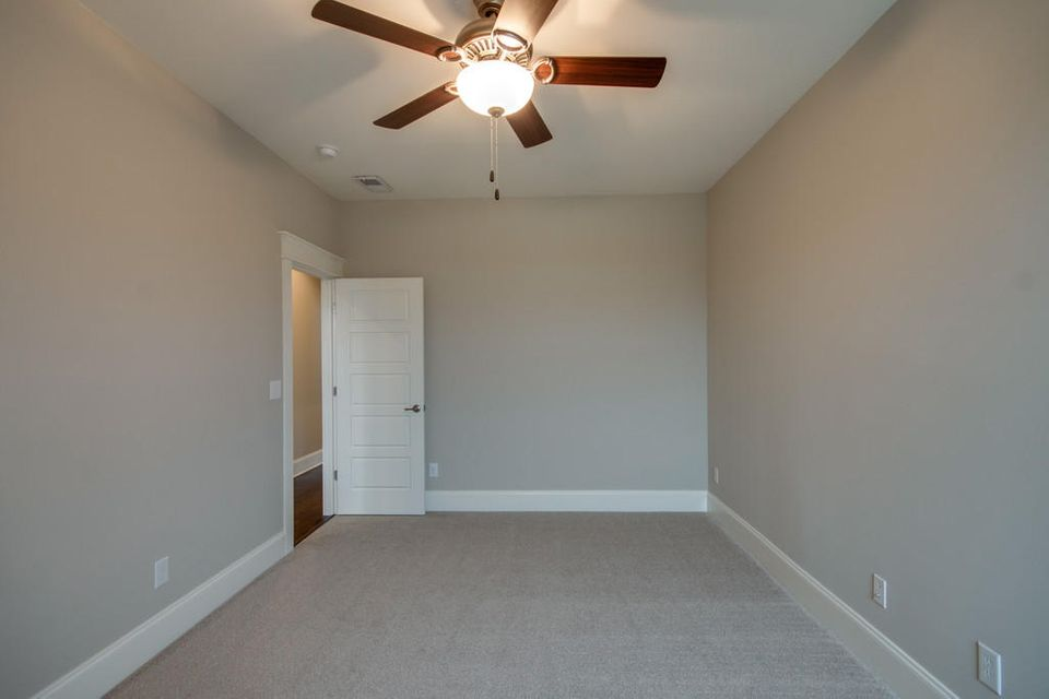 Daniel Island Homes For Sale - 2550 Josiah, Charleston, SC - 22