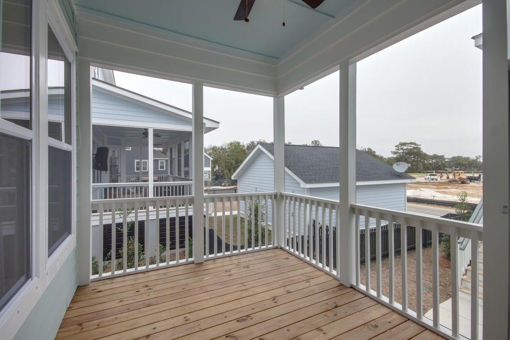 Daniel Island Homes For Sale - 2550 Josiah, Charleston, SC - 15