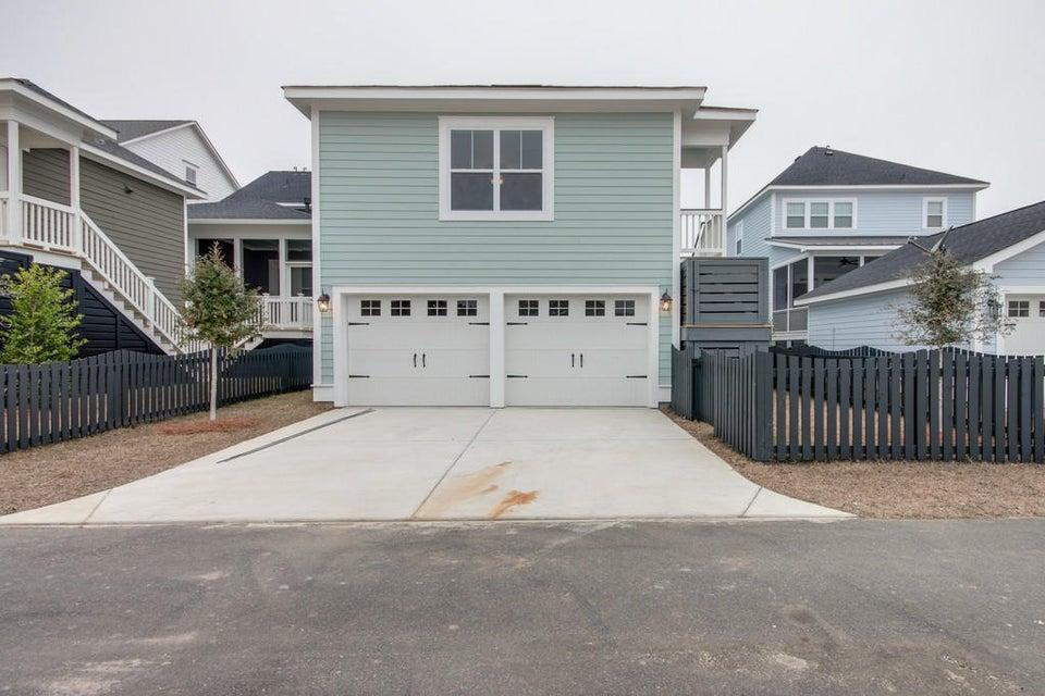 Daniel Island Homes For Sale - 2550 Josiah, Charleston, SC - 16