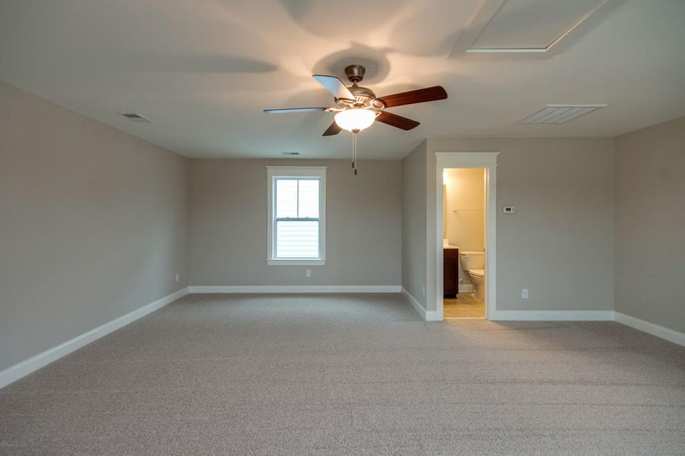 Daniel Island Homes For Sale - 2550 Josiah, Charleston, SC - 12