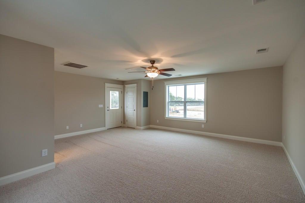 Daniel Island Homes For Sale - 2550 Josiah, Charleston, SC - 13