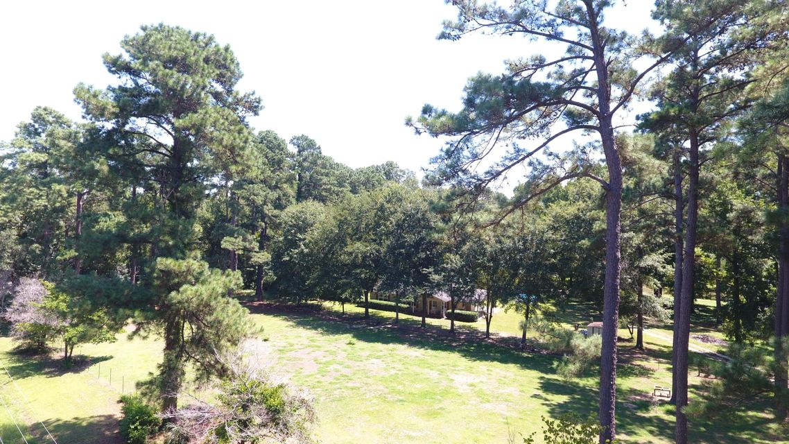 328 Fox Field Road Walterboro, SC 29488