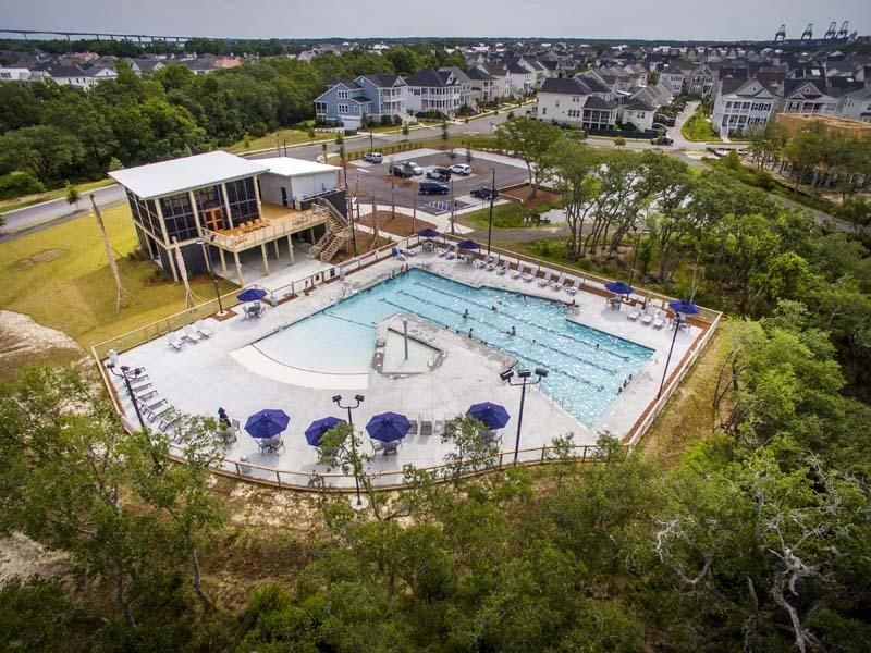 Daniel Island Homes For Sale - 2548 Josiah, Charleston, SC - 0
