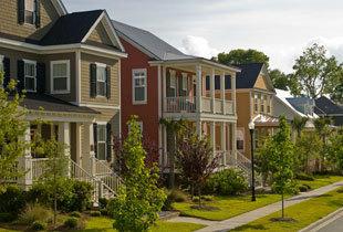 Daniel Island Homes For Sale - 2548 Josiah, Charleston, SC - 8