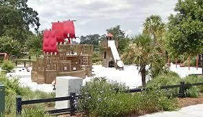 Daniel Island Homes For Sale - 2548 Josiah, Charleston, SC - 7