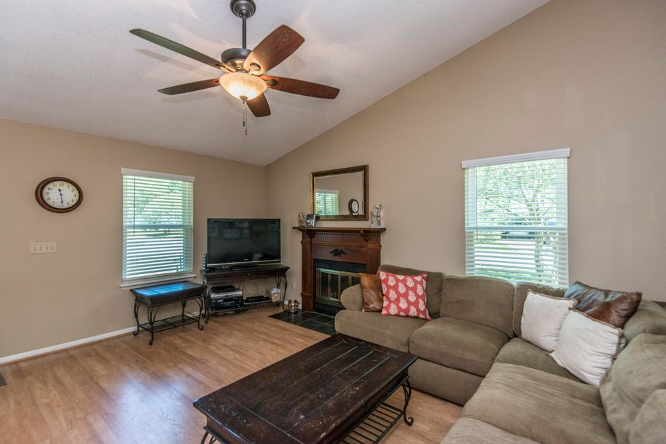 1128 Shoreham Road Charleston, SC 29412