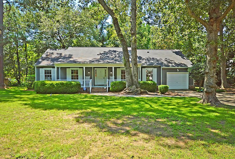 1051 Governors Road Mount Pleasant, SC 29464