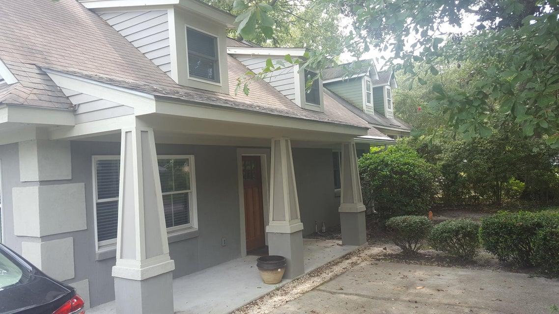 1 Tovey Road Charleston, SC 29407
